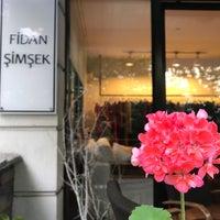 7/4/2017 tarihinde Engin S.ziyaretçi tarafından Fidan Şimşek Haute Couture'de çekilen fotoğraf