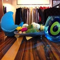 9/6/2014 tarihinde Engin S.ziyaretçi tarafından Fidan Şimşek Haute Couture'de çekilen fotoğraf