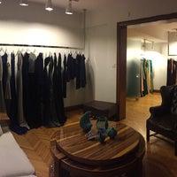11/24/2015 tarihinde Engin S.ziyaretçi tarafından Fidan Şimşek Haute Couture'de çekilen fotoğraf