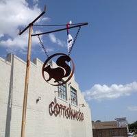 Photo taken at Cottonwood by Greg C. on 6/22/2013