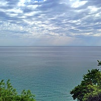 Photo taken at Ανατολικός Όλυμπος by Rigatoni on 5/29/2014