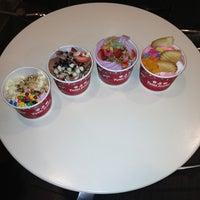 Photo taken at Tutti Frutti by Jr B. on 12/24/2012