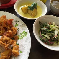 Photo taken at Restoran Siti Corner by Angie on 8/21/2015