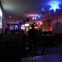 Photo taken at BKaraoke Music Bar by Victor D. on 8/2/2014
