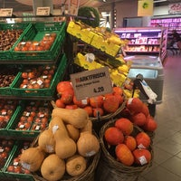 Photo taken at Migros by Michael A. on 10/5/2016