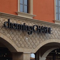 Photo taken at Charming Charlie by Shirley V. on 2/17/2014