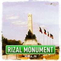 Foto tomada en Rizal Park por Jay S. el 2/18/2013
