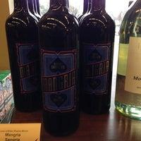 Photo taken at Eden Prairie Liquor - Store #2 by Chris A. on 4/22/2013
