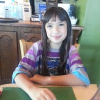 Photo taken at Rancheros Mexican Restaurant by Al on 11/12/2012
