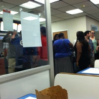Photo taken at White Castle by Dr. H. on 6/15/2013