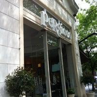 รูปภาพถ่ายที่ Persicco โดย Galia B. เมื่อ 10/15/2012