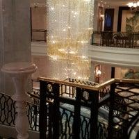 6/17/2013 tarihinde kapalı ç.ziyaretçi tarafından Shangri-La Bosphorus'de çekilen fotoğraf