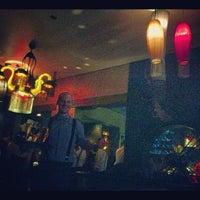 Photo taken at Press Club by Pete W. on 11/30/2012