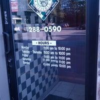 Photo taken at Guida's Pizzeria by Tony K. on 8/24/2013