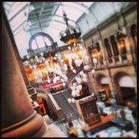 El Organo Picture Of Kelvingrove Art Gallery And Museum Glasgow