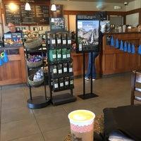 Photo taken at Peet's Coffee & Tea by Marshall M. on 6/7/2017