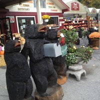 Photo taken at Vera's Marketplace & Garden Center by Marshall M. on 10/7/2013