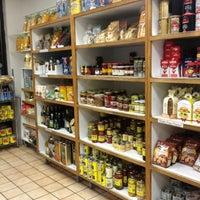 Photo taken at Vace Italian Delicatessen & Homemade Pasta by Shaunna H. on 1/5/2013