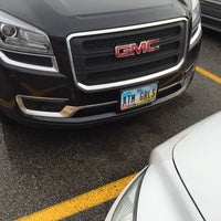 Photo taken at Kroger by Don S. on 10/24/2015