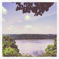 Photo taken at Fort Tryon Park by Tim H. on 6/9/2013