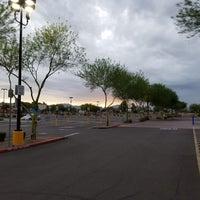 Photo taken at Walmart Supercenter by Jodi B. on 8/1/2016