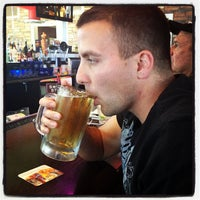 Photo taken at Chili's Grill & Bar by Phil D. on 9/16/2012