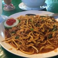Photo taken at Rendangan Cherry Restoran by ChiMamat S. on 6/30/2016