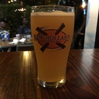 Photo taken at World of Beer by John P. on 5/29/2017