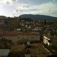 Photo taken at Ebrulu Konak by Cem A. on 3/30/2013