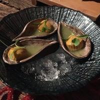 Foto tirada no(a) Ema Restaurante por Rodolfo Thomazette S. em 7/23/2017