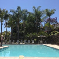 Photo taken at Mamas Pool by Darcy S. on 6/10/2013