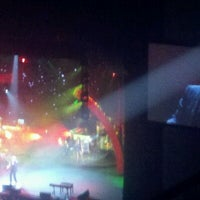 Photo taken at Comerica Theatre by Cindy C. on 12/11/2012
