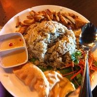 Photo taken at Viet Cafe & Restaurant by Tneoh B. on 6/3/2013