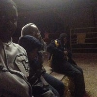 Photo taken at Forestview Farms by Alex P. on 11/1/2014