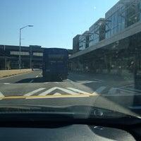 Photo taken at Southwest Philadelphia by Julius t. on 8/25/2014