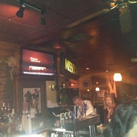Photo taken at Coach's Bar & Grill by Johnny B. on 12/25/2012