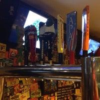 Foto tirada no(a) Get Your Beer por Gilberta D. em 5/13/2016