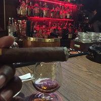 3/30/2016에 Rick H.님이 TG Cigars에서 찍은 사진