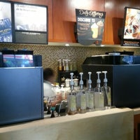 Photo taken at Starbucks by Daniel V. on 6/29/2013