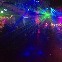 Photo taken at Green Lantern by Pete E. on 11/25/2012