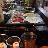 5/6/2014にDeepu V.がPai Brothers Fast Foodで撮った写真
