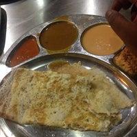 4/12/2014にDeepu V.がPai Brothers Fast Foodで撮った写真