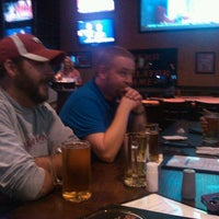 Photo taken at The Tavern Sports Grill by Senor V. on 11/3/2012