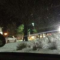 Photo taken at McDonald's by Lisa F. on 1/1/2013