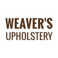 Photo taken at Weaver Upholstery by Weavers U. on 6/7/2016