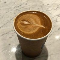 12/24/2017にLu Y.がBlue Bottle Coffeeで撮った写真