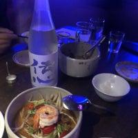 Das Foto wurde bei 886 von Lu Y. am 7/14/2018 aufgenommen