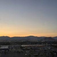 Das Foto wurde bei Reno-Sparks Convention Center von David K. am 9/2/2015 aufgenommen