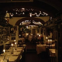 Photo taken at La Giostra Firenze by DashS on 12/31/2012