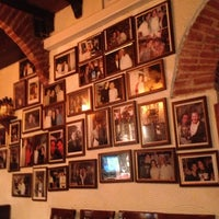 Photo taken at La Giostra Firenze by DashS on 6/6/2013